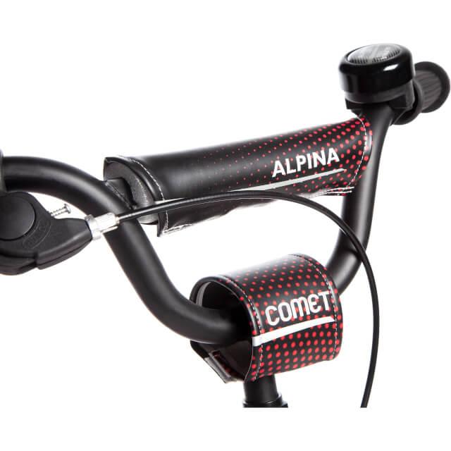Alpina Comet jongensfiets  2_alpina 574x574