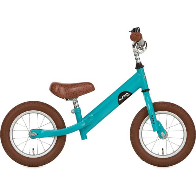 Alpina Rider loopfiets  default_alpina 574x574