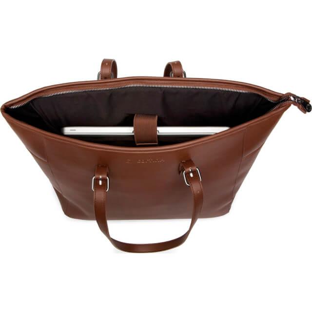 Cortina Milan Handbag  2_cortina 574x574