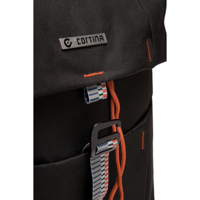 Cortina Copenhagen Dubble Bag  2_cortina 574x574
