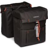 Cortina Copenhagen Dubble Bag  default_cortina 158x158