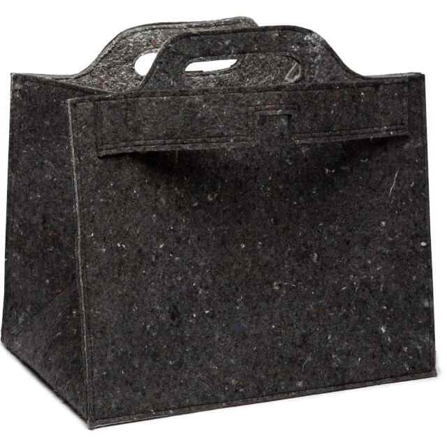Cortina Berlin - Foldable Crate  1_cortina 574x574