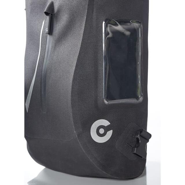 Cortina Washington Backpack  2_cortina 574x574