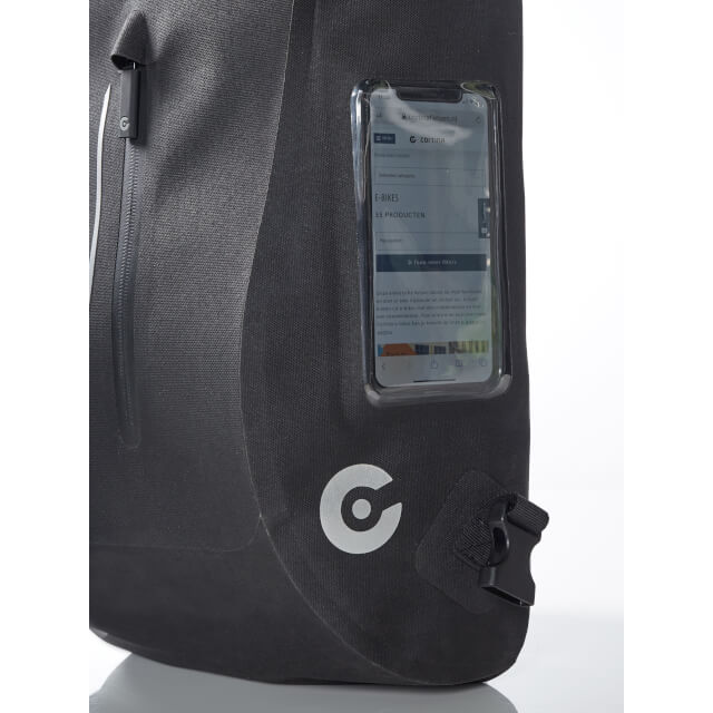 Cortina Washington Backpack  3_cortina 574x574
