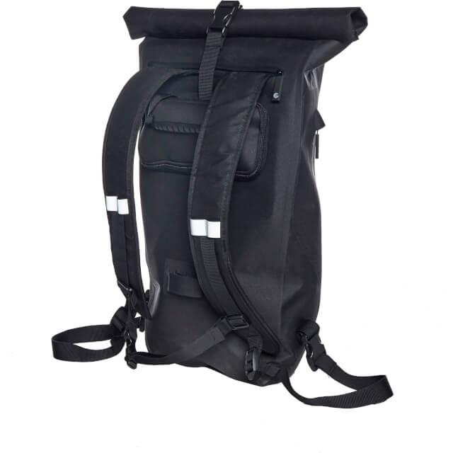 Cortina Washington Backpack  1_cortina 574x574