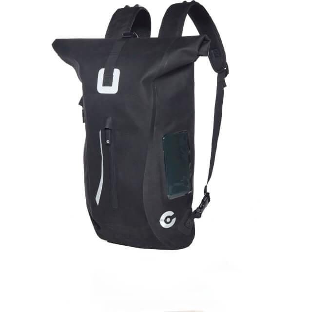 Cortina Washington Backpack  default_cortina 574x574