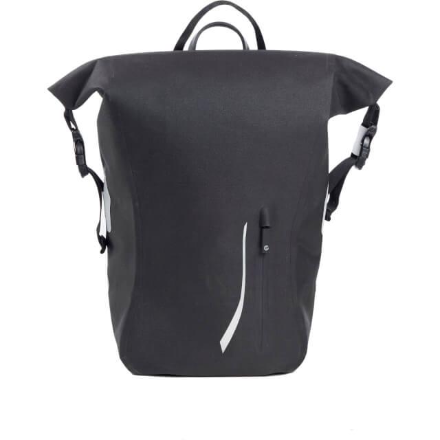 Cortina Sydney Bicycle Bag  1_cortina 574x574
