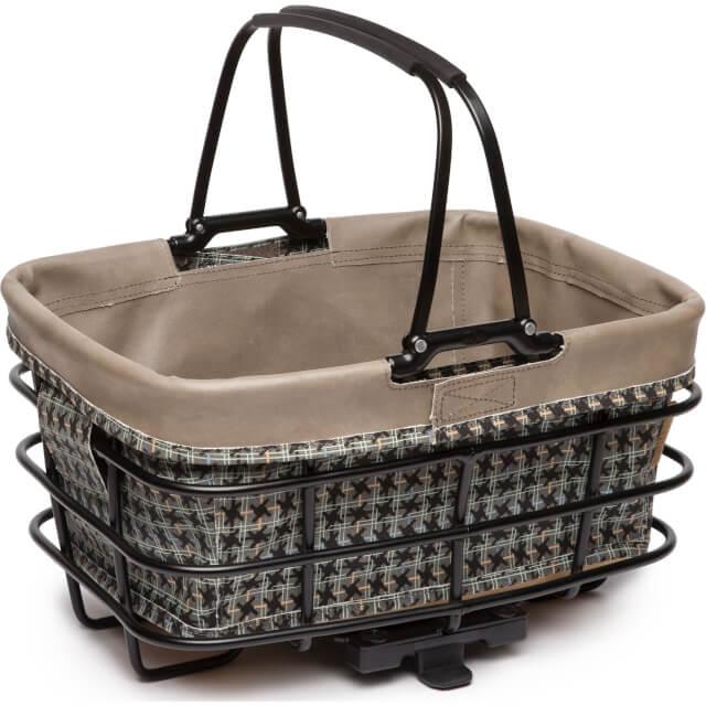 Cortina Manchester metal basket  1_cortina 574x574