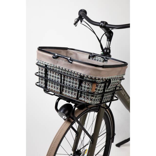 Cortina Manchester metal basket  2_cortina 574x574