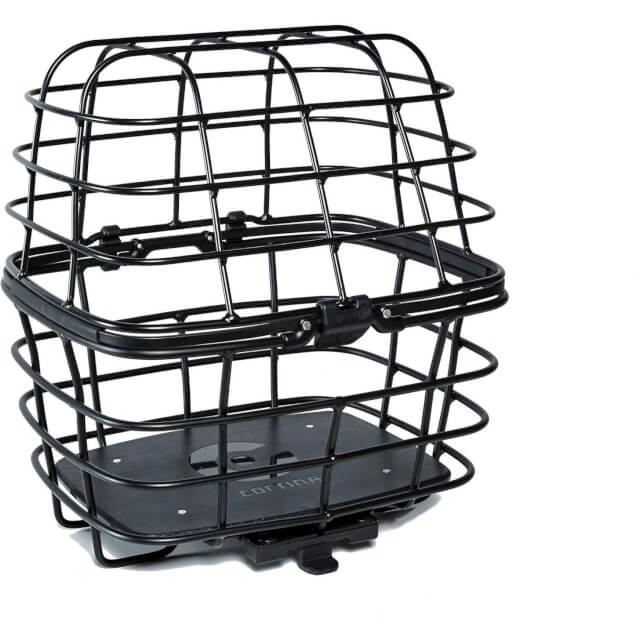 Cortina Manchester metal cover for basket AVS  1_cortina 574x574