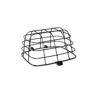 Cortina Manchester metal cover for basket AVS  default_cortina 320x320