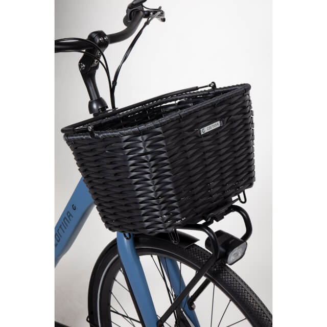 Cortina Lyon basket  2_cortina 574x574
