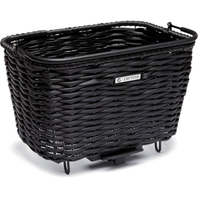 Cortina Lyon basket  default_cortina 574x574
