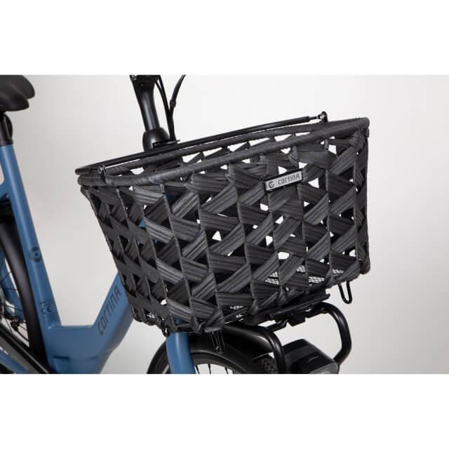 Cortina Saigon basket  1_cortina 574x574