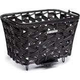 Cortina Saigon basket  default_cortina 158x158
