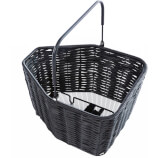Cortina Sevilla Family Basket (AVS)  default_cortina 158x158