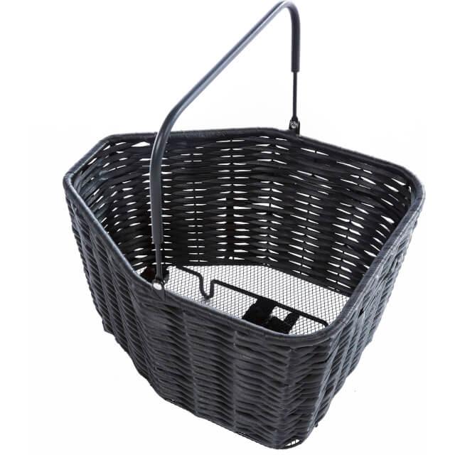 Cortina Sevilla Family Basket (AVS)  default_cortina 574x574