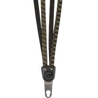 Cortina Florence straps  default_cortina 320x320