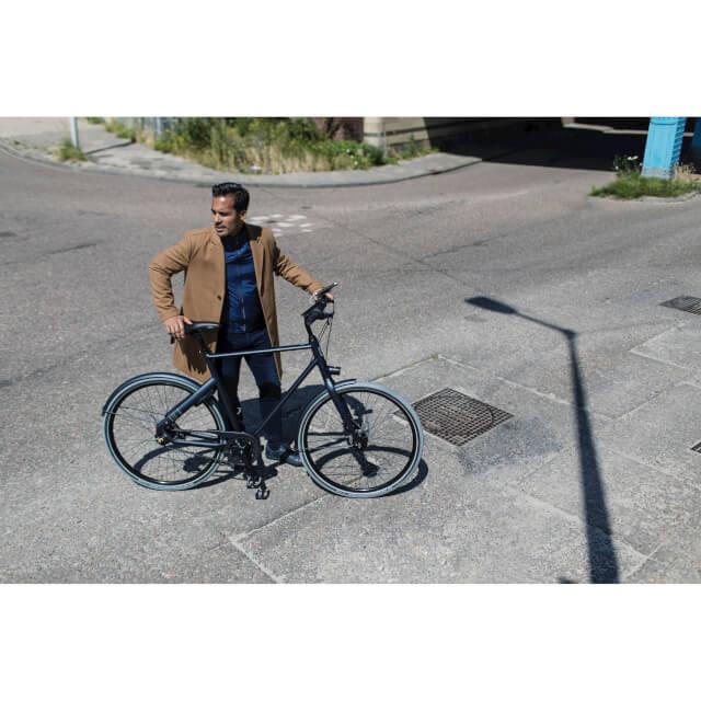 Cortina Blau men's bicycle  1_cortina 574x574