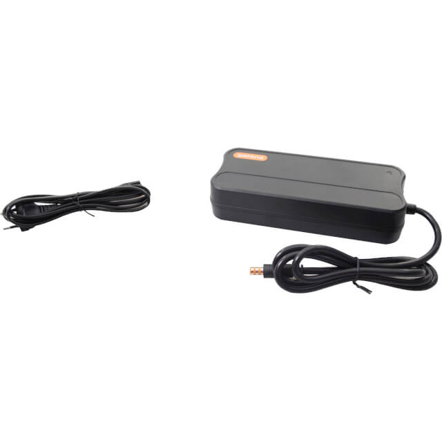 Fast charger  default_cortina 574x574