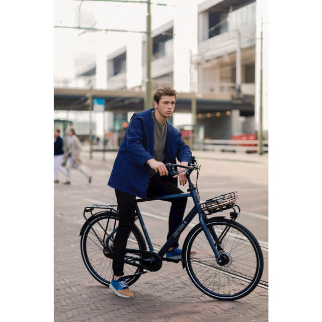 Cortina Common Basic Men's bicycle  1_cortina 574x574