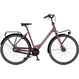 Cortina Common Ladies Bicycle  default_cortina 158x158
