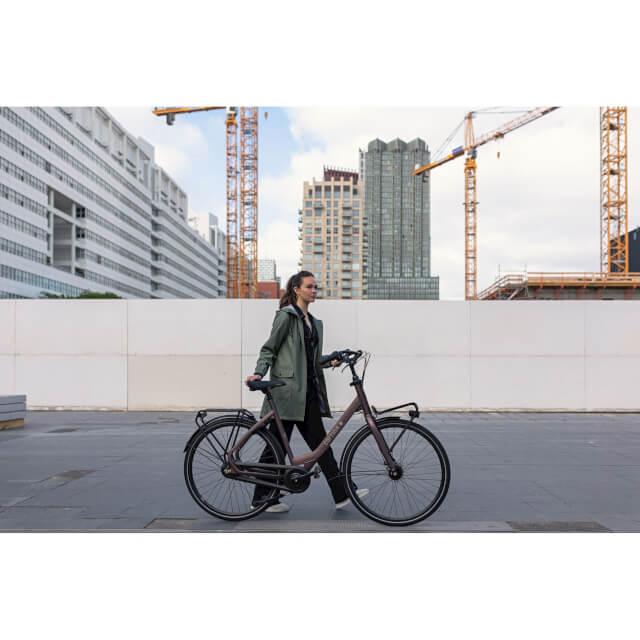 Cortina Common Ladies Bicycle  1_cortina 574x574