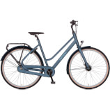 Cortina Common Active ladies bicycle  default_cortina 158x158