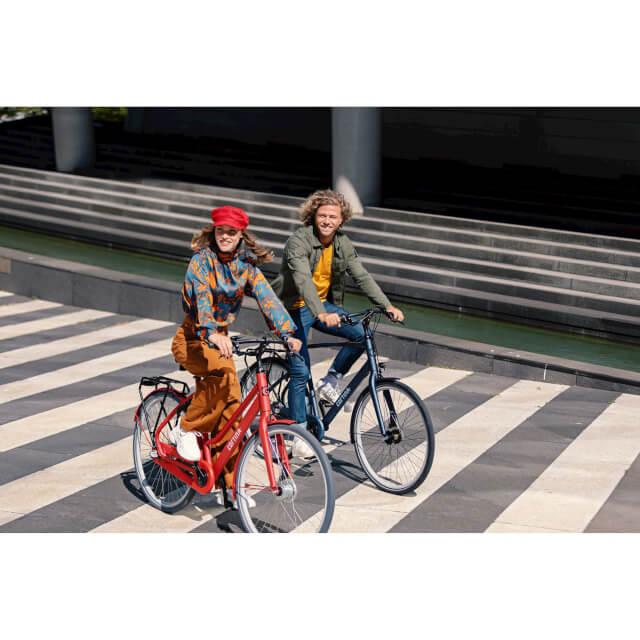 Cortina Common Active ladies bicycle  1_cortina 574x574