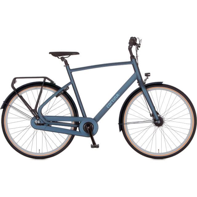 Cortina Common Active men's bicycle  default_cortina 574x574