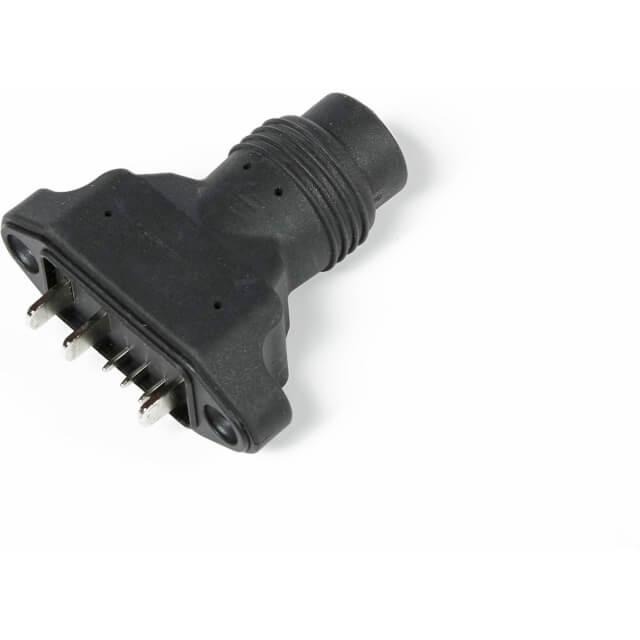 Adapter DT Darfon STEPS E5000/E6100 36v  1_cortina 574x574