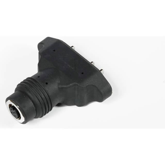 Adapter DT Darfon STEPS E5000/E6100 36v  2_cortina 574x574