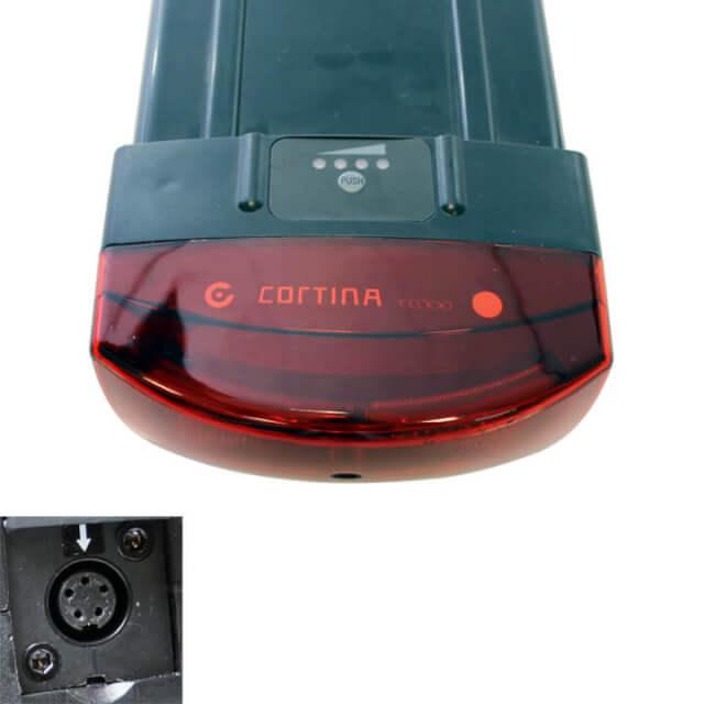 CEACCU500B  1_cortina 574x574