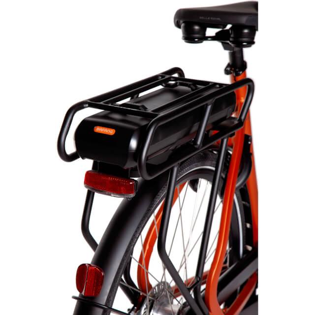 Cortina E-Common Ladies' bicycle  1_cortina 574x574