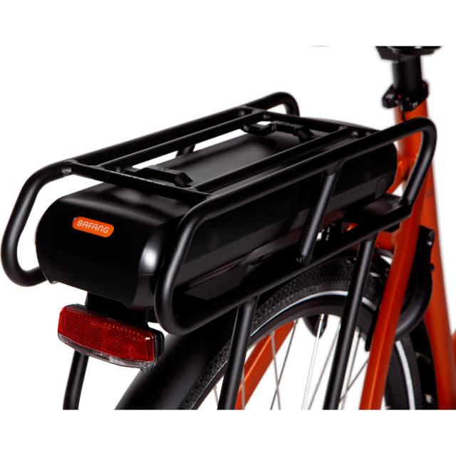 Cortina E-Common Ladies' bicycle  3_cortina 574x574