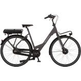 Cortina E-Common ladies' bicycle  default_cortina 158x158