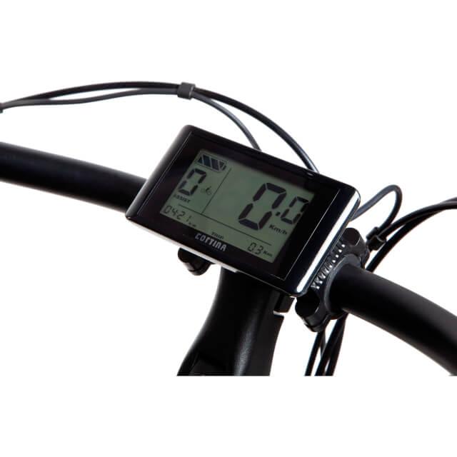 Cortina E-Common Men's bicycle  2_cortina 574x574