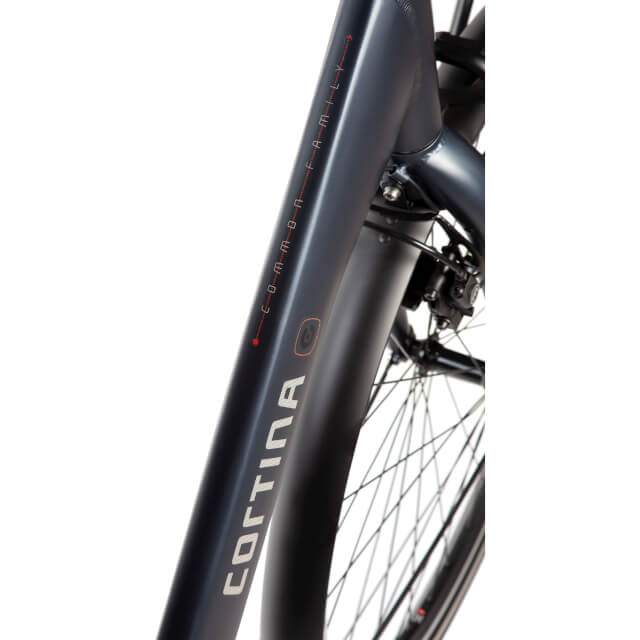 Cortina E-Common Family  3_cortina 574x574