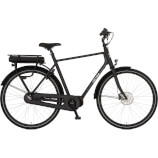 Cortina E-Foss men's bicycle  default_cortina 158x158