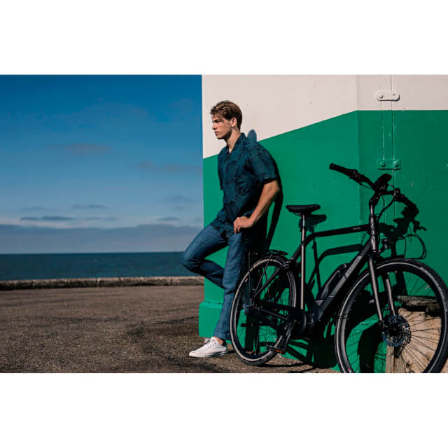 Cortina E-Mozzo men's bicycle  1_cortina 574x574
