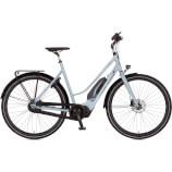 Cortina E-Mozzo ladies bicycle  default_cortina 158x158