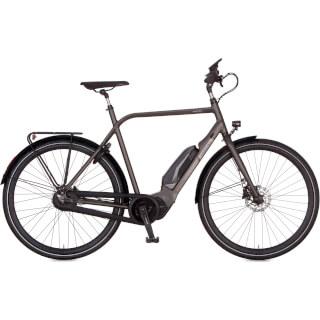 Cortina E-Mozzo men's bicycle  default_cortina 320x320