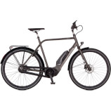 Cortina E-Mozzo men's bicycle  default_cortina 158x158