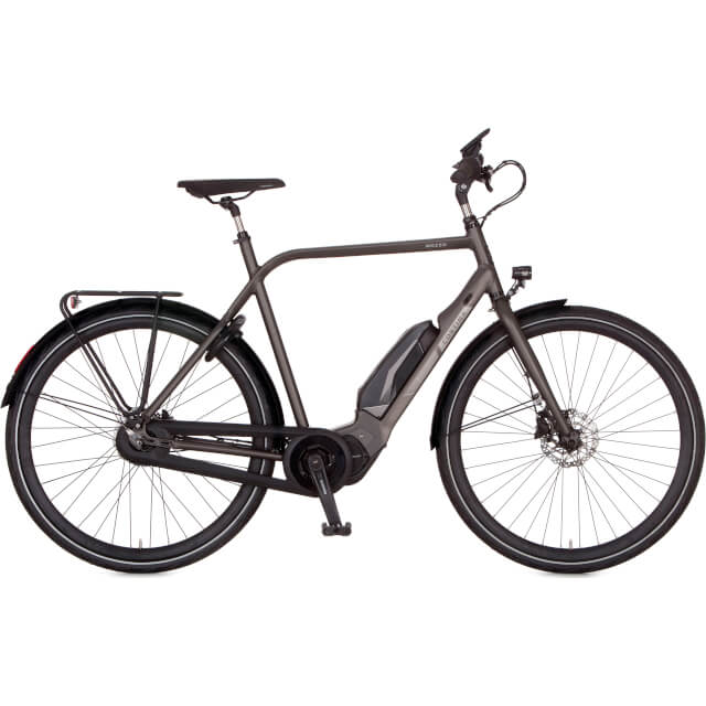 Cortina E-Mozzo men's bicycle  default_cortina 574x574