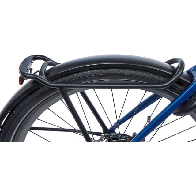 Cortina E-Silento Pro men's bicycle  3_cortina 574x574