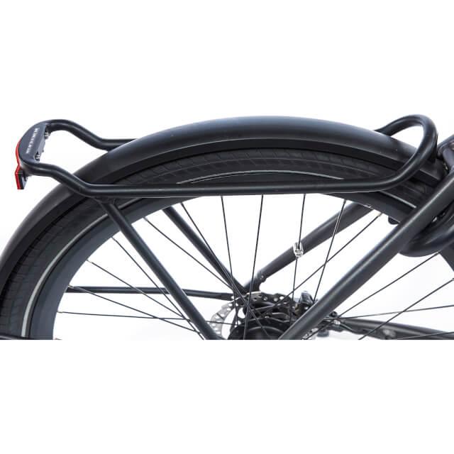 Cortina E-Silento Pro Men's bike  3_cortina 574x574