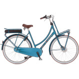 Cortina E-U4 Transport damesfiets  default_cortina 158x158