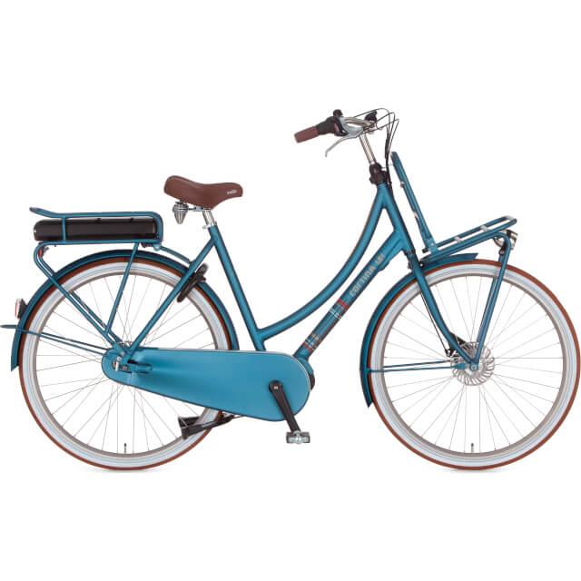Cortina E-U4 Transport ladies bicycle  default_cortina 574x574