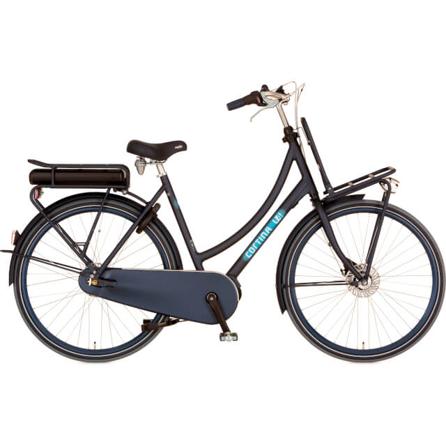 Cortina E-U4 Transport ladies' bicycle  default_cortina 574x574