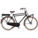 Cortina E-U4 Transport men's bicycle  default_cortina 158x158